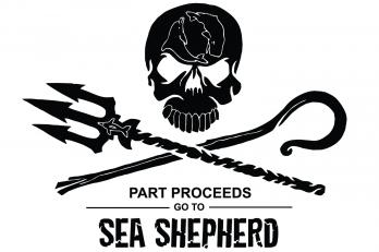 Sea Shepherd CZ